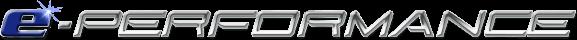e-perfomance brand