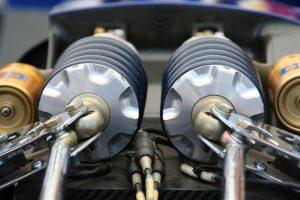 dyno-testing-caudro-300x200